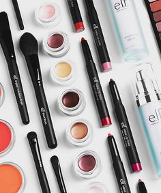 27 Underrated Makeup Brands You'll Wish You Knew About Sooner