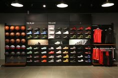 NikeStore GDL2
