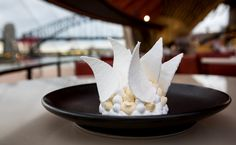 Sydney Food Awards 2015 - Winners - Restaurants - Time Out Sydney Best Restaurants In Sydney, Sydney Food, Australian Food, House Restaurant, Time Out, Fine Dining, Wine Recipes, Food And Drink, Lunch