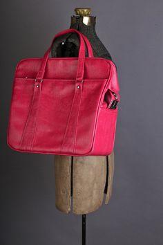 $42.99 etsy work bag?