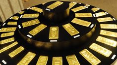 Share Market |Commodity Tips|Stock Tips: GOLD MARKET NEWS UPDATE BY MARKET MAGNIFY