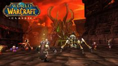 61 Best World of Warcraft images in 2019 | World of warcraft