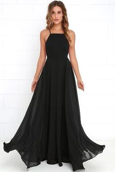 Prom dress -- ball gowns prom dresses or two piece prom dresses CLICK Visit  link 803d8bba6487