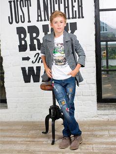 Пиджаки и жакеты для мальчиков <em>выкройки</em> в интернет магазине WildBerries.ru