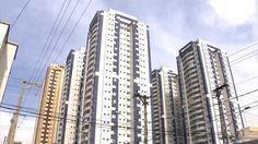 Imobiliaria Anderson Martins : Caixa anuncia linha de R$ 4 bi para financiamento ...