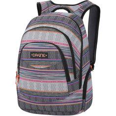 362d028d61b06 DAKINE Prom 25L Backpack - Women s - 1500cu in Lux 25l Backpack