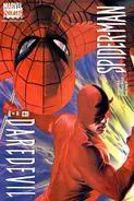 Daredevil Spider-Man Vol 1 1.jpg (80 KB)