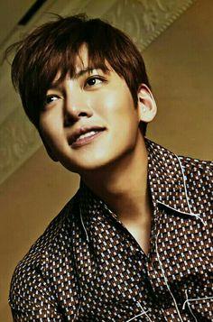 Asian Actors, Korean Actors, Ji Chang Wook Abs, Magazine L, Charming Eyes, Korean Star, My Idol, Kpop, Pure Products