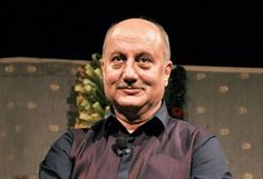 Anupam Kher pens open letter to terrorists involved in Peshawar attack Train Information, Anupam Kher, Feedback For Students, Dead Man Walking, Live Events, Bollywood News, Latest Movies, Trending Topics, Actresses