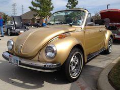 Kdf Wagen, Datsun 510, Vw Bugs, Good Ole, Wild Child, Beetles, The Good Old Days, Custom Cars, Type 1