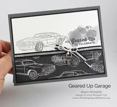 Birthday Greetings Male Classic Cars Ideas For 2019 Birthday Crafts, Mom Birthday Gift, Boy Birthday Parties, Birthday Wishes, Birthday Ideas, Happy Birthday, Birthday Greetings For Dad, Birthday Cards For Men, Masculine Birthday Cards