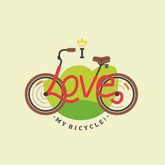 Coffee Bikes #BoulderInn