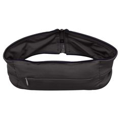 Sport Imperméable Running Sac Bum Fanny Pouch Taille Packs Toile Ceinture Sacoche