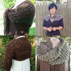 Four digital patterns package deal! You get Immediate Downloads of PDF Knitting…