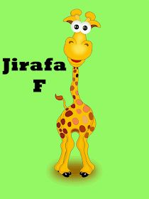 Free Image on Pixabay - Giraffe, Animal, Funny, Happy Cute Images, Pictures Images, Free Pictures, Funny Images, You Are Idiot, Giraffe Pictures, Cat Run, Can You Show Me, Free Cartoons