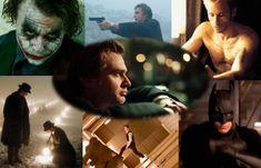 Worst Films in Cinema History Bad Film, Mona Lisa, Cinema, Entertaining, History, Fictional Characters, Movies, Historia, Cinematography