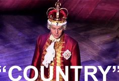 """ There's nobody else in their country who looms quite as large…"" Jonathan Groff in Hamilton Broadway. Well, if there's a stage musical version of BBC Sherlock, I know who I want for Moriarty. Hamilton Broadway, Hamilton Musical, Hamilton Gif, Hamilton Quotes, Alexander Hamilton, Theatre Nerds, Musical Theatre, Hamilton Lin Manuel Miranda, Lin Manuel Miranda Quotes"