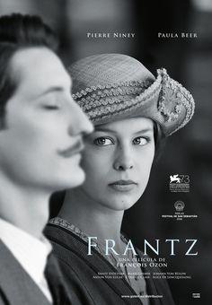 2016 / Frantz