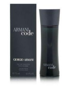 Perfume Armani Code Perfume Armani 85d529b45a0
