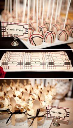 Ideas Cake Pops For Boys Birthday Cakepops 18th Birthday Party, Birthday Diy, Birthday Party Themes, Cake Birthday, Birthday Ideas, Baby Shower Parties, Baby Shower Themes, Baby Boy Shower, Baby Showers