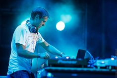 Armin van Buuren at Electric Music, A State Of Trance, Trance Music, Best Dj, Armin Van Buuren, Music Is Life, In A Heartbeat, Screen Shot, Edm