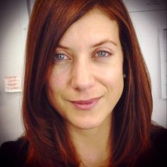 Kate Walsh without makeup showing off her naturally beautiful skin! Addison Montgomery, Erin Walsh, Kate Walsh, Grey's Anatomy, Beautiful People, Beautiful Women, Without Makeup, Naturally Beautiful, Powerful Women