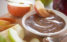 Vegan Caramel Sauce | Whole Foods Market
