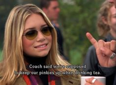 32 Best Growing Up Images Girl Meets World Boy Meets World Quotes