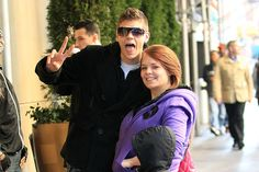 'Teen Mom OG' Stars Catelynn Lowell and Tyler Baltierra — Fighting to See Adopted Daughter Carly