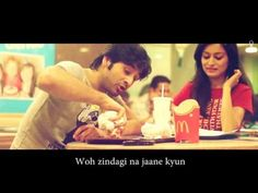 """Bewafa Very Sad Heart Touching Song - http://positivelifemagazine.com/bewafa-very-sad-heart-touching-song/ http://img.youtube.com/vi/3lDv5j2p108/0.jpg  I created this video with the YouTube Video Editor (http://www.youtube.com/editor) ***Get your free domain and free site builder*** [matched_content] ***Get your free domain and free site builder*** Please follow and like us:  var addthis_config =   url: """""""",  title: """""""""""