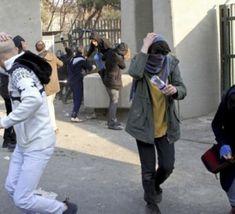 لوموند:+یک+انقلاب+واقعی+کلیت+نظام+ایران+را+نشانه+گرفته+است+و+آنکه+می+ترسد+حکومت+است،+نه+مردم