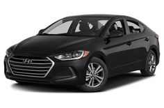 The 2017 Hyundai Elantra! Our #1 selling car. Only $13,990 while they last! Or, used cars from $99/Month! Plus, a Blendtec Blender with every single purchase. It's March Madness! Comment below or text us 801-416-3437 to begin an approval or with a trade! Share for a FREE car wash! #hyundai #flashsale #seedealerfordetails