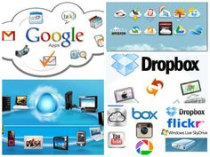 Get free best cloud back up services via http://www.onlinecloudbackups.net
