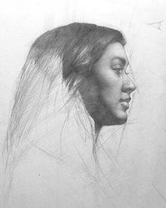 Musa Çelik Texture Art, Art Inspo, Anatomy, Fine Art, Portrait, Figurative Art, Graphite, Drawings, Illustration