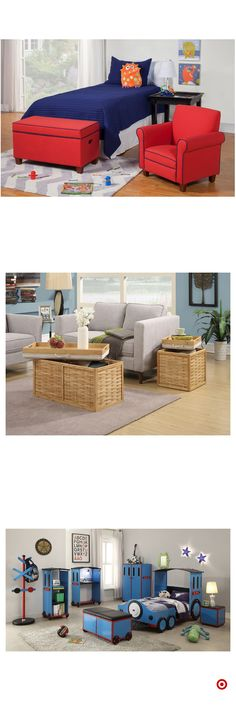 Shop Target for kids ottoman you will love at great low prices. Free shipping on orders of $35+ or free same-day pick-up in store.