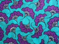 Les 92 Meilleures Images Du Tableau Tissu Africain Wax Sur