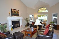 Selling Albuquerque...One Yard At A Time: 14001 Wind Mountain Road NE, Albuquerque, NM 87112