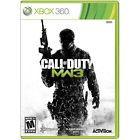 Call of Duty: Modern Warfare 3 (Microsoft Xbox 360 2011)