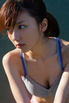 "giga-kojimblr: "" Erina Mano,真野恵里菜 真野恵里菜『Mano Days 〜another edition〜』 "" Japanese Model, Japanese Beauty, Asian Beauty, Asian Cute, Sexy Asian Girls, Culture Pop, Japan Girl, Asia Girl, Artists"