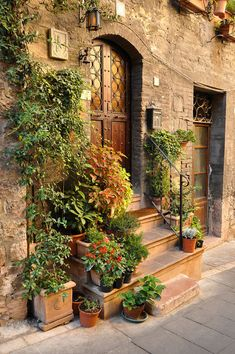 My inner landscape - robyketti: Assisi Italia Places To Travel, Places To See, Travel Destinations, Places Around The World, Around The Worlds, Beautiful World, Beautiful Places, Architecture, Belle Photo