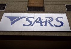"The South African Revenue Service (SARS) said on Friday it has appointed eight debt collection agencies to recover as much as possible of the in debt owed to it.""The objective is to boost revenue collection by outsourcing the recovery. Collection Agency, Brand Icon, Income Tax Return, Latest Business News, Bill Of Rights, Political Events, The Agency, Debt"