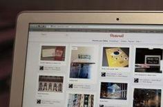 7 herramientas que tienes que conocer si usas Pinterest | Educación a Distancia (EaD)