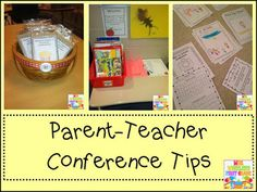 Tips for Holding Successful Conferences