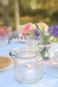 farmhouse engagement  |  simply sublime wedding pictures