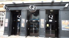 Q Club England, Lockers, Locker Storage, Club, Reading, Furniture, Home Decor, Decoration Home, Room Decor