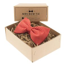 22b296be733e 9 best Bow Ties - Dots images | Bow ties, Bows, Bowties