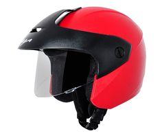 Vega Ridge with peak Helmet. Buy now on www.vegaauto.com Vega Helmets, Car Accessories, Bicycle Helmet, Riding Helmets, India, Auto Accessories, Goa India, Cycling Helmet, Indie
