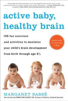10 Brain Development Birth Age 12 Ideas Brain Development Development Age 12