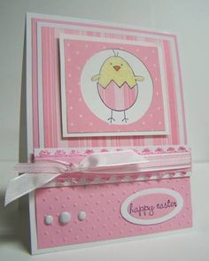 stampin up a good egg card ideas - Google Search