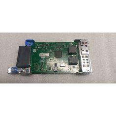 Lenovo Thinkserver I350 Anyfabric 1GB 4-Ports Baset Ethernet Adapter By Intel 4XC0F28740